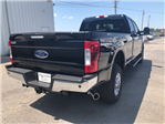 2018 F-250 Crew Cab 4x4,  Pickup #29196 - photo 7
