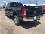2018 F-250 Crew Cab 4x4,  Pickup #29196 - photo 2