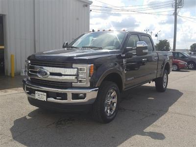 2019 F-250 Crew Cab 4x4,  Pickup #29246 - photo 6