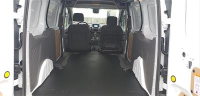 2019 Transit Connect 4x2,  Empty Cargo Van #29248 - photo 2