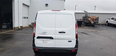 2019 Transit Connect 4x2,  Empty Cargo Van #29248 - photo 7
