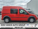 2010 Transit Connect 4x2,  Empty Cargo Van #29315A - photo 1