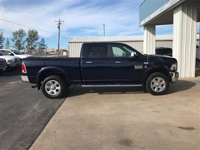 2014 Ram 3500 Crew Cab 4x4,  Pickup #29459A - photo 5