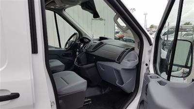2019 Transit 350 High Roof 4x2,  Empty Cargo Van #29563 - photo 12