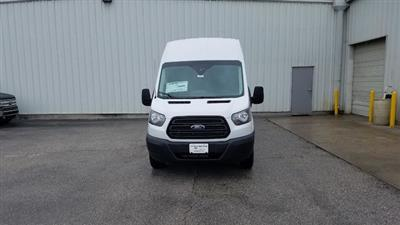 2019 Transit 350 High Roof 4x2,  Empty Cargo Van #29563 - photo 4