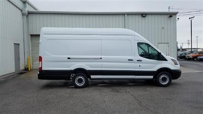 2019 Transit 350 High Roof 4x2,  Empty Cargo Van #29563 - photo 6