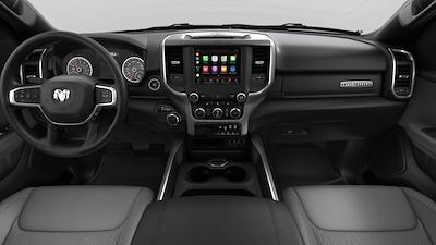 2022 Ram 1500 Quad Cab 4x2,  Pickup #126750 - photo 1