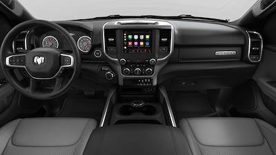 2022 Ram 1500 Quad Cab 4x2,  Pickup #126752 - photo 1
