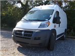 2018 ProMaster 1500 High Roof FWD,  Empty Cargo Van #180124 - photo 6