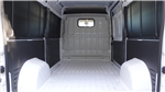 2018 ProMaster 1500 High Roof 4x2,  Upfitted Cargo Van #180124 - photo 2