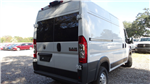 2018 ProMaster 1500 High Roof 4x2,  Upfitted Cargo Van #180124 - photo 3