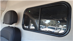 2018 ProMaster 1500 High Roof 4x2,  Upfitted Cargo Van #180124 - photo 31