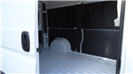 2018 ProMaster 1500 High Roof 4x2,  Upfitted Cargo Van #180124 - photo 32