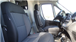 2018 ProMaster 1500 High Roof 4x2,  Upfitted Cargo Van #180124 - photo 34