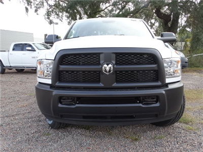 2018 Ram 3500 Crew Cab 4x2,  Pickup #180128 - photo 4