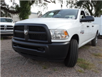 2018 Ram 3500 Crew Cab 4x2,  Pickup #180128 - photo 3