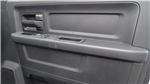 2018 Ram 3500 Crew Cab 4x2,  Pickup #180128 - photo 31