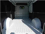 2018 ProMaster 1500 High Roof,  Upfitted Cargo Van #180130 - photo 1