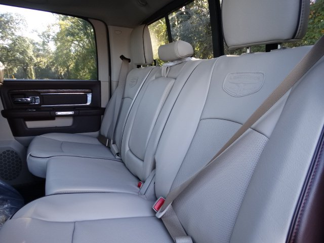 2018 Ram 1500 Crew Cab 4x2,  Pickup #180171 - photo 24
