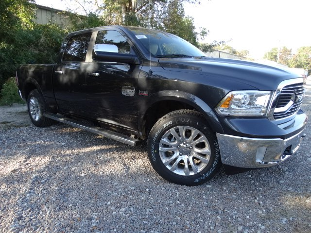 2018 Ram 1500 Crew Cab 4x2,  Pickup #180171 - photo 7