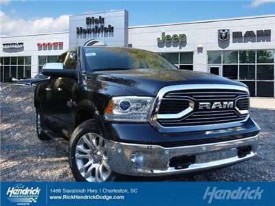 2018 Ram 1500 Crew Cab 4x2,  Pickup #180171 - photo 1