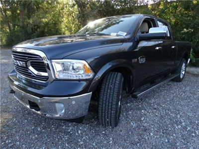 2018 Ram 1500 Crew Cab 4x2,  Pickup #180171 - photo 8
