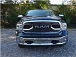 2018 Ram 1500 Crew Cab 4x2,  Pickup #180171 - photo 4