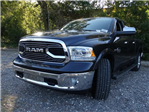 2018 Ram 1500 Crew Cab 4x2,  Pickup #180171 - photo 3