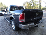 2018 Ram 1500 Crew Cab 4x2,  Pickup #180171 - photo 5
