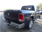 2018 Ram 1500 Crew Cab 4x2,  Pickup #180171 - photo 2