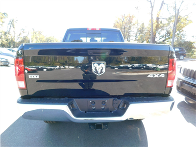 2018 Ram 2500 Crew Cab 4x4,  Pickup #180236 - photo 33