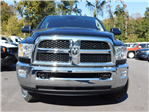 2018 Ram 2500 Crew Cab 4x4,  Pickup #180236 - photo 4