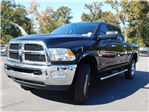 2018 Ram 2500 Crew Cab 4x4,  Pickup #180236 - photo 3