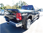 2018 Ram 2500 Crew Cab 4x4,  Pickup #180236 - photo 2