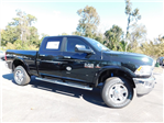 2018 Ram 2500 Crew Cab 4x4,  Pickup #180236 - photo 5