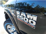 2018 Ram 2500 Crew Cab 4x4,  Pickup #180236 - photo 9