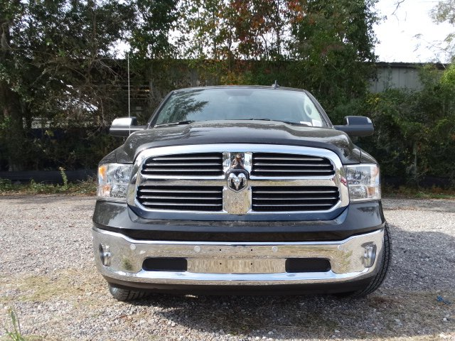 2018 Ram 1500 Crew Cab,  Pickup #180241 - photo 3