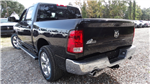 2018 Ram 1500 Crew Cab,  Pickup #180241 - photo 5