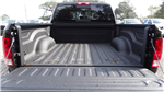2018 Ram 1500 Crew Cab,  Pickup #180241 - photo 7