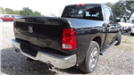 2018 Ram 1500 Crew Cab,  Pickup #180241 - photo 2