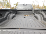 2018 Ram 3500 Crew Cab 4x4,  Pickup #180295 - photo 37