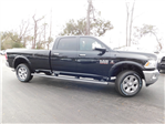 2018 Ram 3500 Crew Cab 4x4,  Pickup #180295 - photo 5