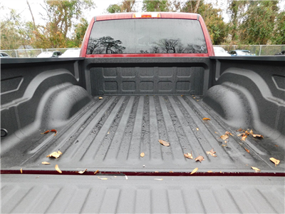 2018 Ram 1500 Crew Cab 4x2,  Pickup #180381 - photo 33