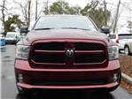 2018 Ram 1500 Crew Cab 4x2,  Pickup #180381 - photo 4