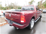 2018 Ram 1500 Crew Cab 4x2,  Pickup #180381 - photo 2
