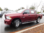 2018 Ram 1500 Crew Cab 4x2,  Pickup #180381 - photo 6