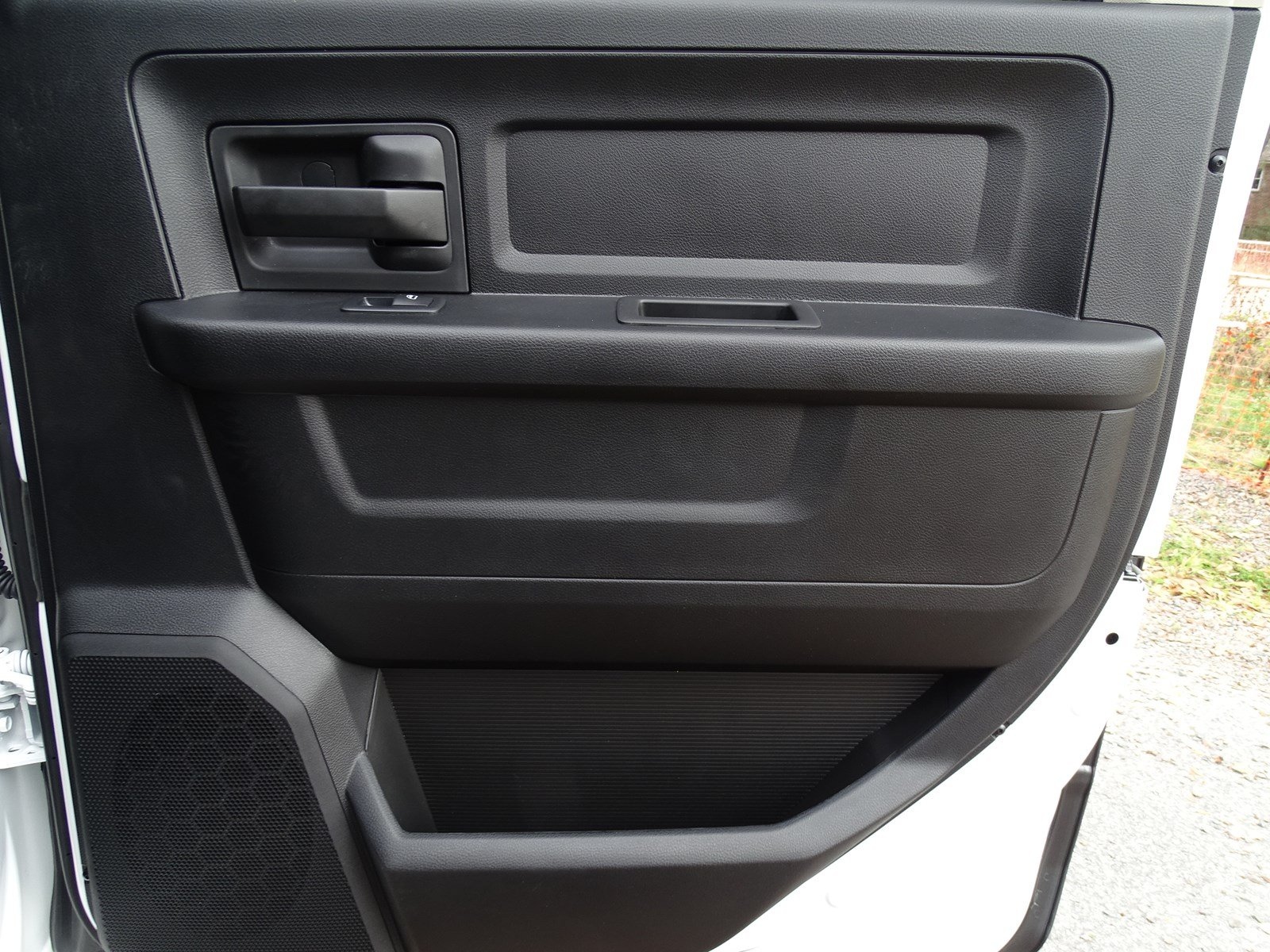 2018 Ram 3500 Crew Cab DRW,  Pickup #180439 - photo 31