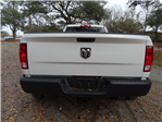 2018 Ram 3500 Crew Cab DRW,  Pickup #180439 - photo 7