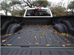 2018 Ram 3500 Crew Cab DRW,  Pickup #180439 - photo 8