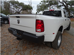 2018 Ram 3500 Crew Cab DRW,  Pickup #180439 - photo 2